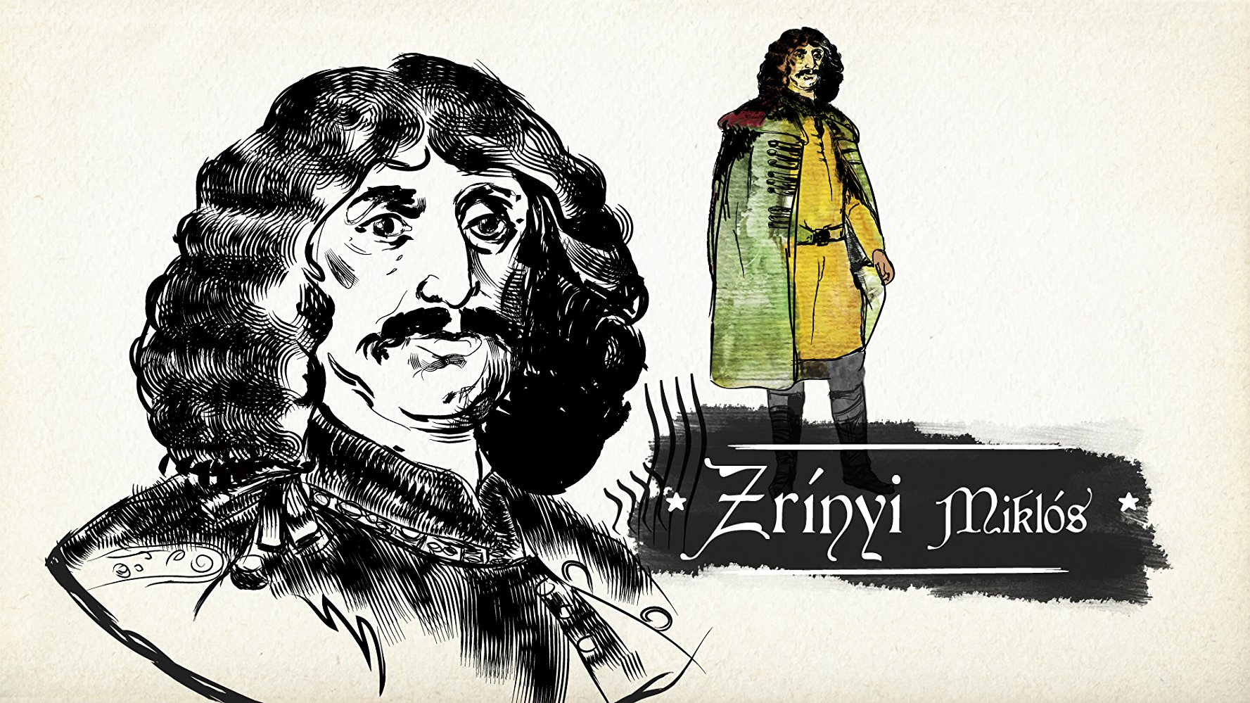 FILM_zrinyi_es_a_vadkan