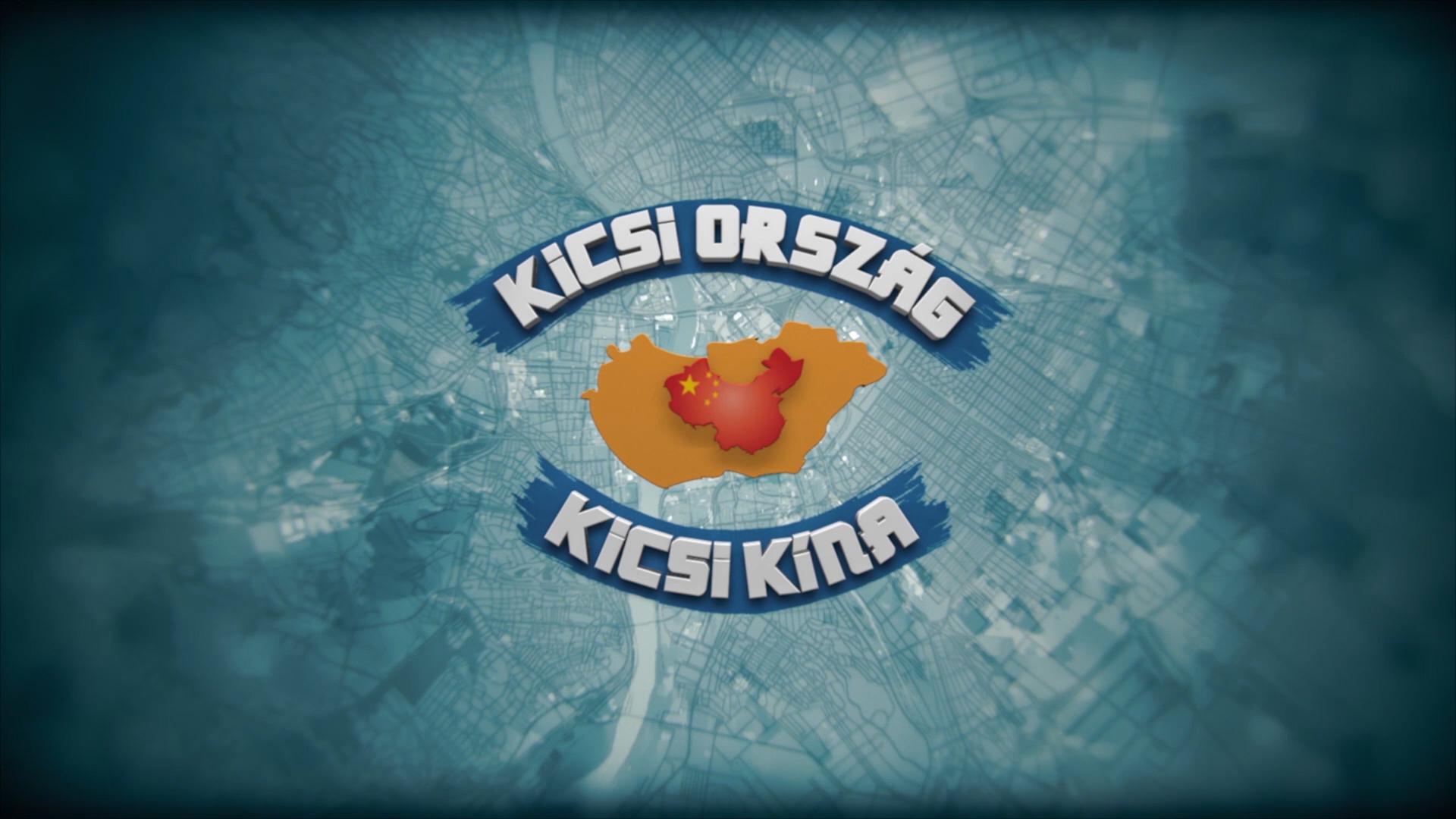 TV_kicsiorszag_kicsikina_cover