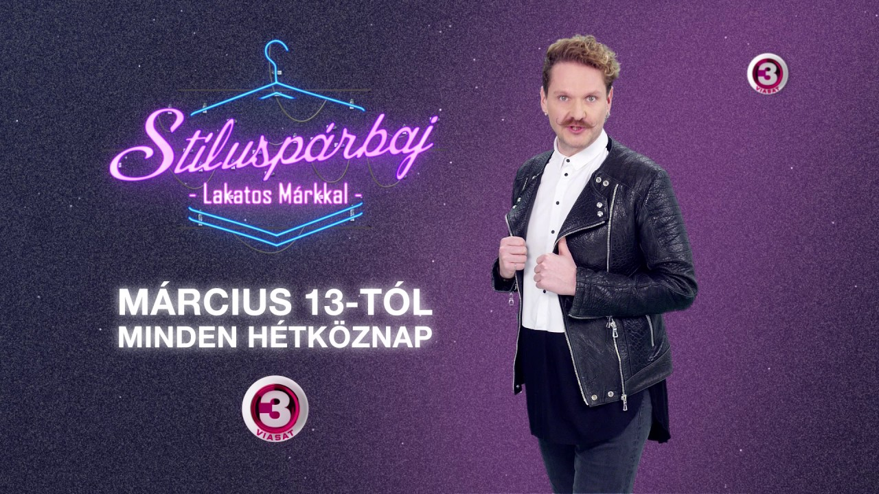 TV_stilusparbaj