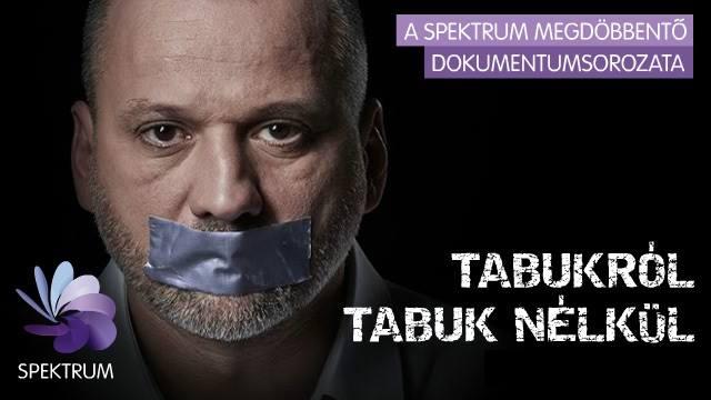 TV_tabuk
