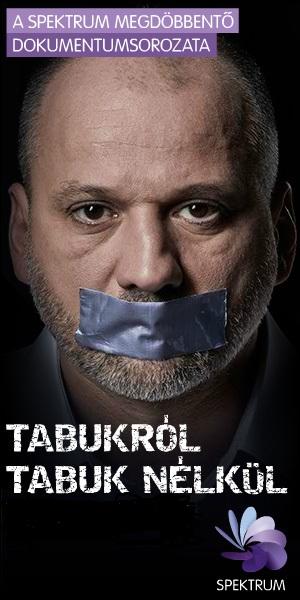 TV_tabukrol_tabuknelkul_plakat