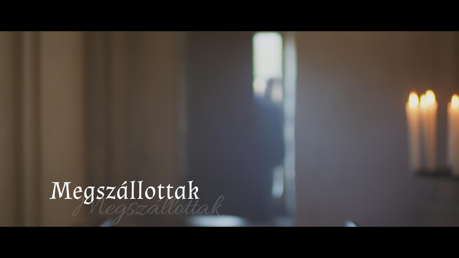 film_megszallottak_cover_hd